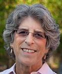 Claire Garfinkel