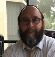 Rabbi Menachem Jaroslawicz - Event - Anshei Chesed ...