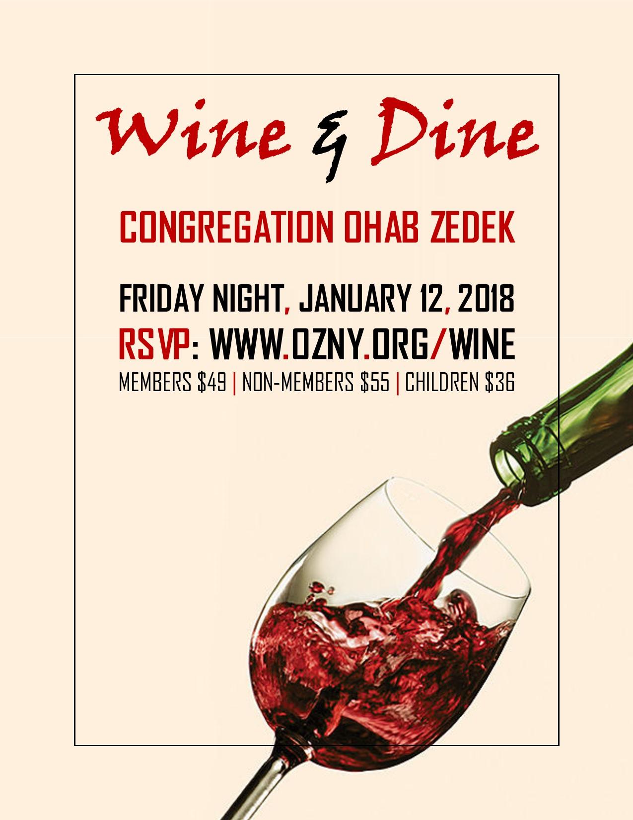 Wine-Dine-Jan-12-2018.jpg