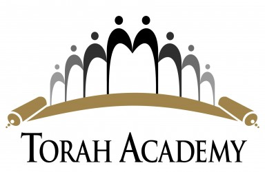 Logo for Torah Academy