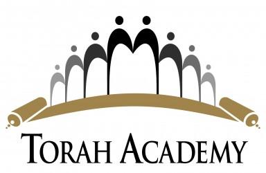 Logo for Torah Academy
