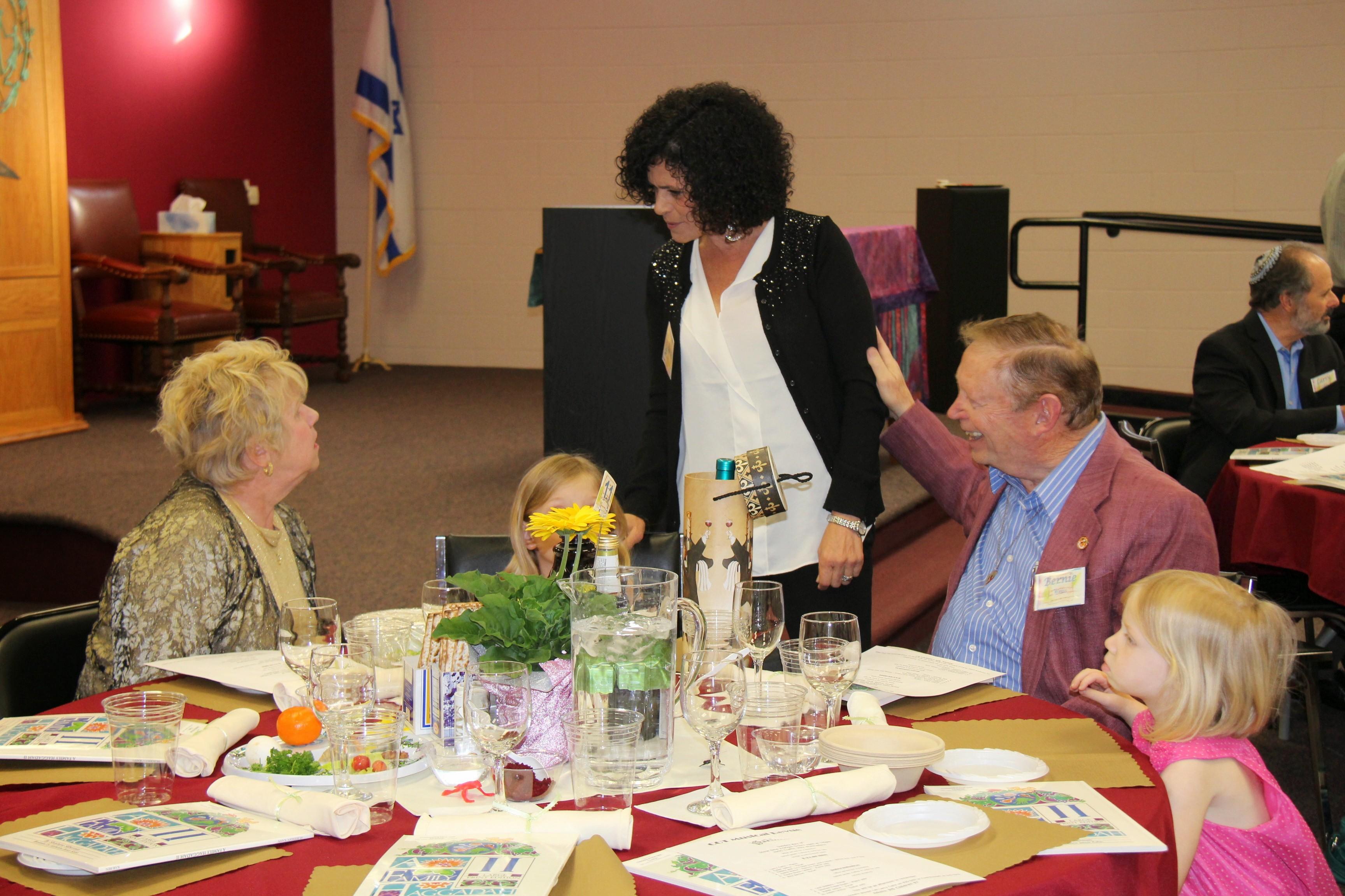 "<span class=""slider_title"">                                     Community Seder                                </span>"