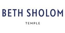 Logo for Beth Sholom Temple