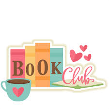 Banner Image for Barbara's Book Club