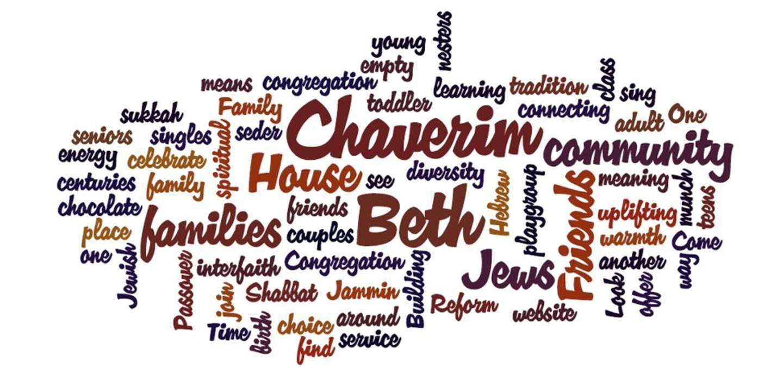 Jewish singles in loudoun county