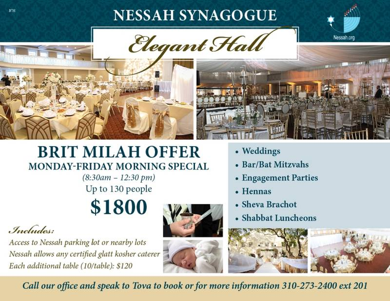 "<a href=""https://www.nessah.org/_preview/large/uploads/images/NessahSynagogueHall.jpg"""">
