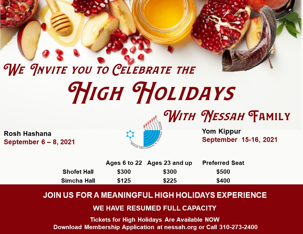 """<a href=""""https://images.shulcloud.com/766/uploads/PDF-Files/2021MembershipApplication.pdf""""                                     target="""""""">                                                                 <span class=""""slider_title"""">                                     Join Us for A Meaningful High Holidays Experience                                </span>                                                                 </a>                                                                                                                                                                                      <a href=""""https://images.shulcloud.com/766/uploads/PDF-Files/2021MembershipApplication.pdf"""" class=""""slider_link""""                             target="""""""">                             Support Your Synagogue by Your Membership                            </a>"""