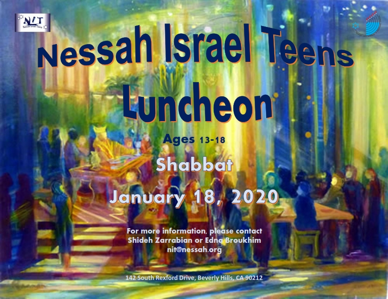 """<a href=""""https://images.shulcloud.com/766/uploads/images/NITlunch.jpg""""                                     target="""""""">                                                                 <span class=""""slider_title"""">                                     Nessah Israel Teens Luncheon Ages 13-18                                </span>                                                                 </a>                                                                                                                                                                                      <a href=""""https://images.shulcloud.com/766/uploads/images/NITlunch.jpg"""" class=""""slider_link""""                             target="""""""">                             Shabbat, January 18, 2020                            </a>"""