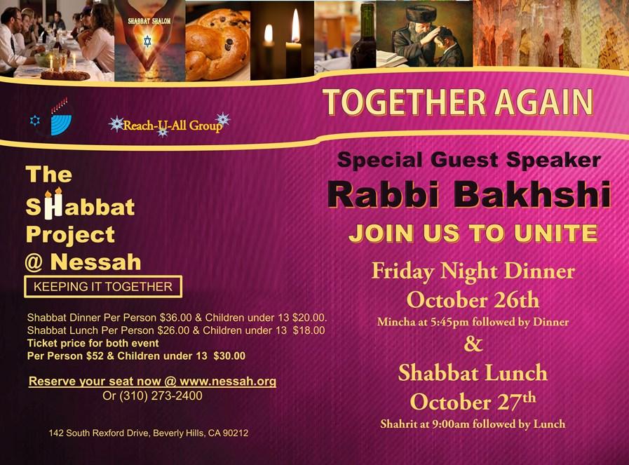 "<a href=""https://www.nessah.org/event/theshabbatproject.html"""">                                                                 <span class=""slider_title"">                                     The Shabbat Project October 26-27                                </span>                                                                 </a>                                                                                                                                                                                      <a href=""https://www.nessah.org/event/theshabbatproject.html"" class=""slider_link"">Register Now</a>"