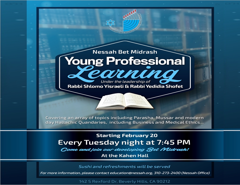 """<a href=""""https://images.shulcloud.com/766/uploads/images/YPtorahlearning1.jpg"""""""">                                                                 <span class=""""slider_title"""">                                     Young professionals Torah learning                                </span>                                                                 </a>                                                                                                                                                                                      <a href=""""https://images.shulcloud.com/766/uploads/images/YPtorahlearning1.jpg"""" class=""""slider_link"""">Every Tuesday night 7:45PM-9PM followed by Arvit</a>"""