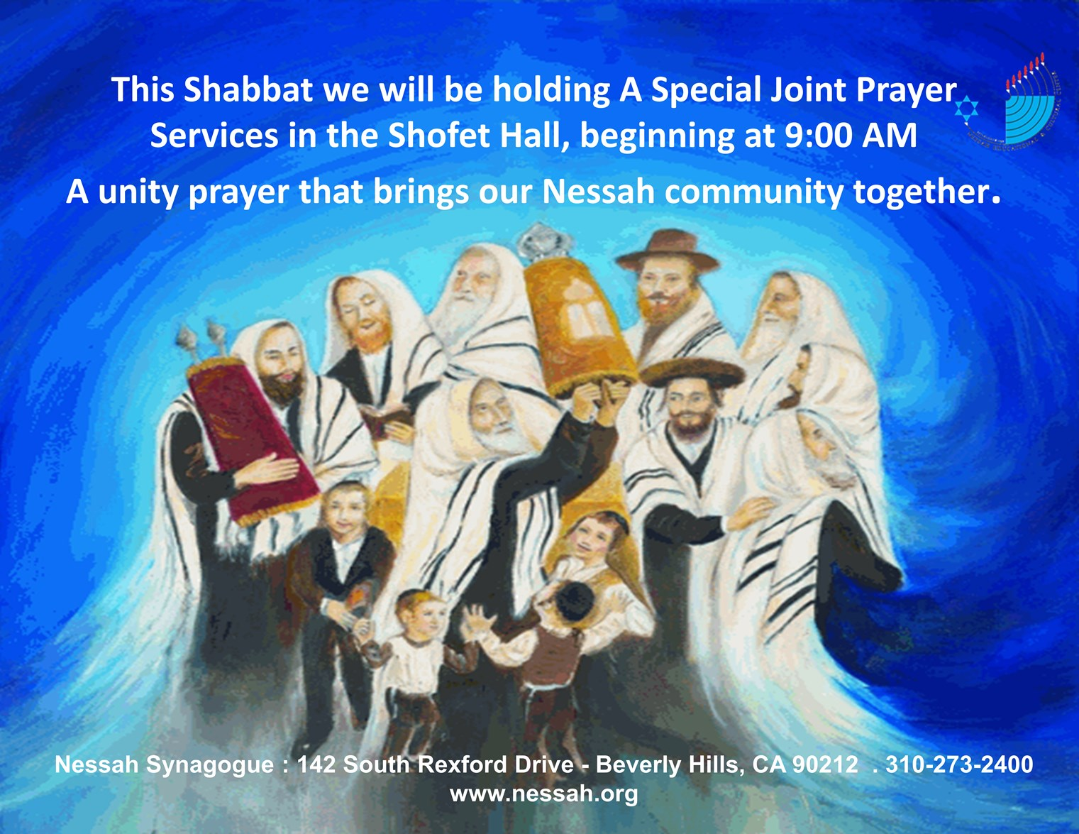 "<a href=""https://images.shulcloud.com/766/uploads/images/jointprayer.jpg"""">
