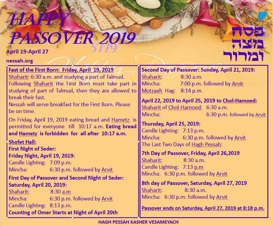"<a href=""https://images.shulcloud.com/766/uploads/images/passoverschedule2019.jpg""                                     target="""">                                                                 <span class=""slider_title"">                                     Passover Shofet Hall Schedule 2019                                </span>                                                                 </a>"