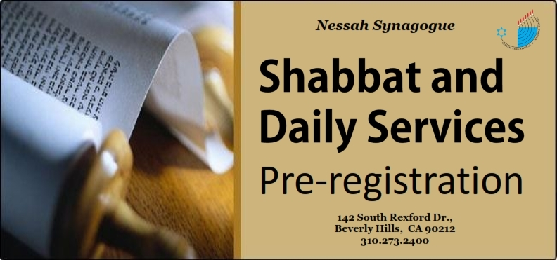 "<a href=""https://www.nessah.org/shabbat-openning-announcement.html""