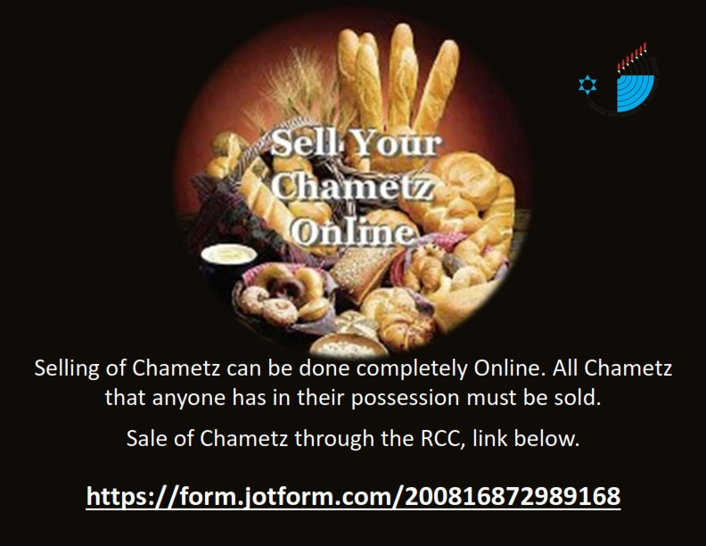 "<a href=""https://images.shulcloud.com/766/uploads/PDF-Files/chametz.pdf"""">