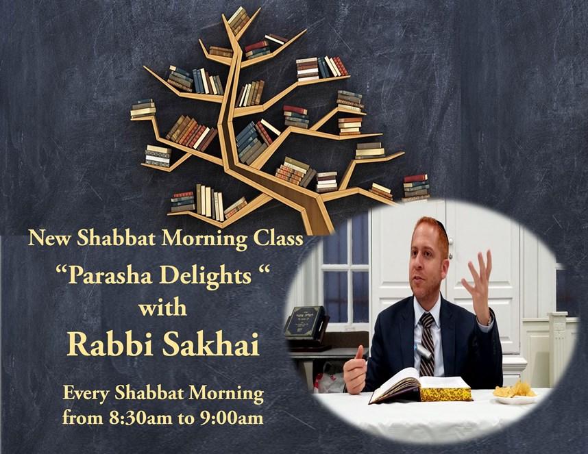 """<a href=""""https://images.shulcloud.com/766/uploads/images/shabbatclass.jpg""""                                     target="""""""">                                                                 <span class=""""slider_title"""">                                     New Shabbat Morning Class                                </span>                                                                 </a>                                                                                                                                                                                      <a href=""""https://images.shulcloud.com/766/uploads/images/shabbatclass.jpg"""" class=""""slider_link""""                             target="""""""">                             With Rabbi Sakhai                            </a>"""