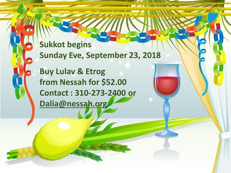 "<a href=""https://images.shulcloud.com/766/uploads/images/sukot2018.jpg"""">