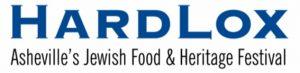 HardLox Logo