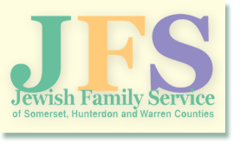 Jewish Family Service of Somerset, Hunterdon and Warren Counties