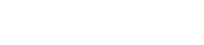 Logo for Congregation Netivot Shalom