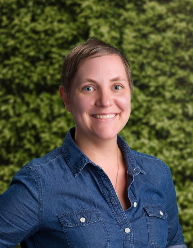 Jennifer Braham
