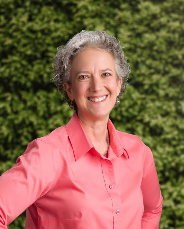 Kelly Finkel