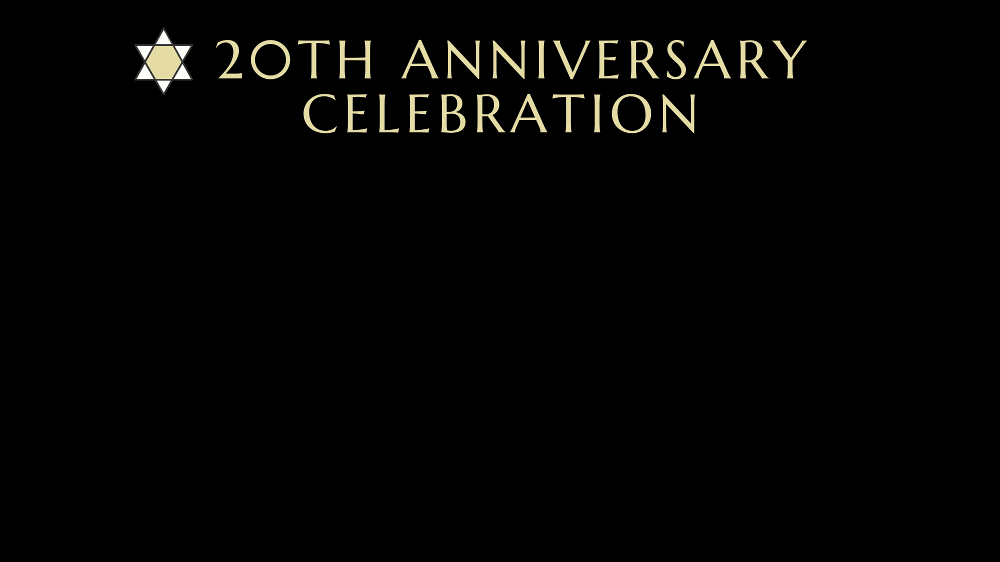 """<a href=""""https://www.bethshalomaustin.org/anniversary""""                                     target=""""_blank"""">                                                                 <span class=""""slider_title"""">                                     Coming Together                                </span>                                                                 </a>                                                                                                                                                                                       <span class=""""slider_description"""">Celebrate our special anniversary with us!</span>                                                                                     <a href=""""https://www.bethshalomaustin.org/anniversary"""" class=""""slider_link""""                             target=""""_blank"""">                             Learn more.                            </a>"""
