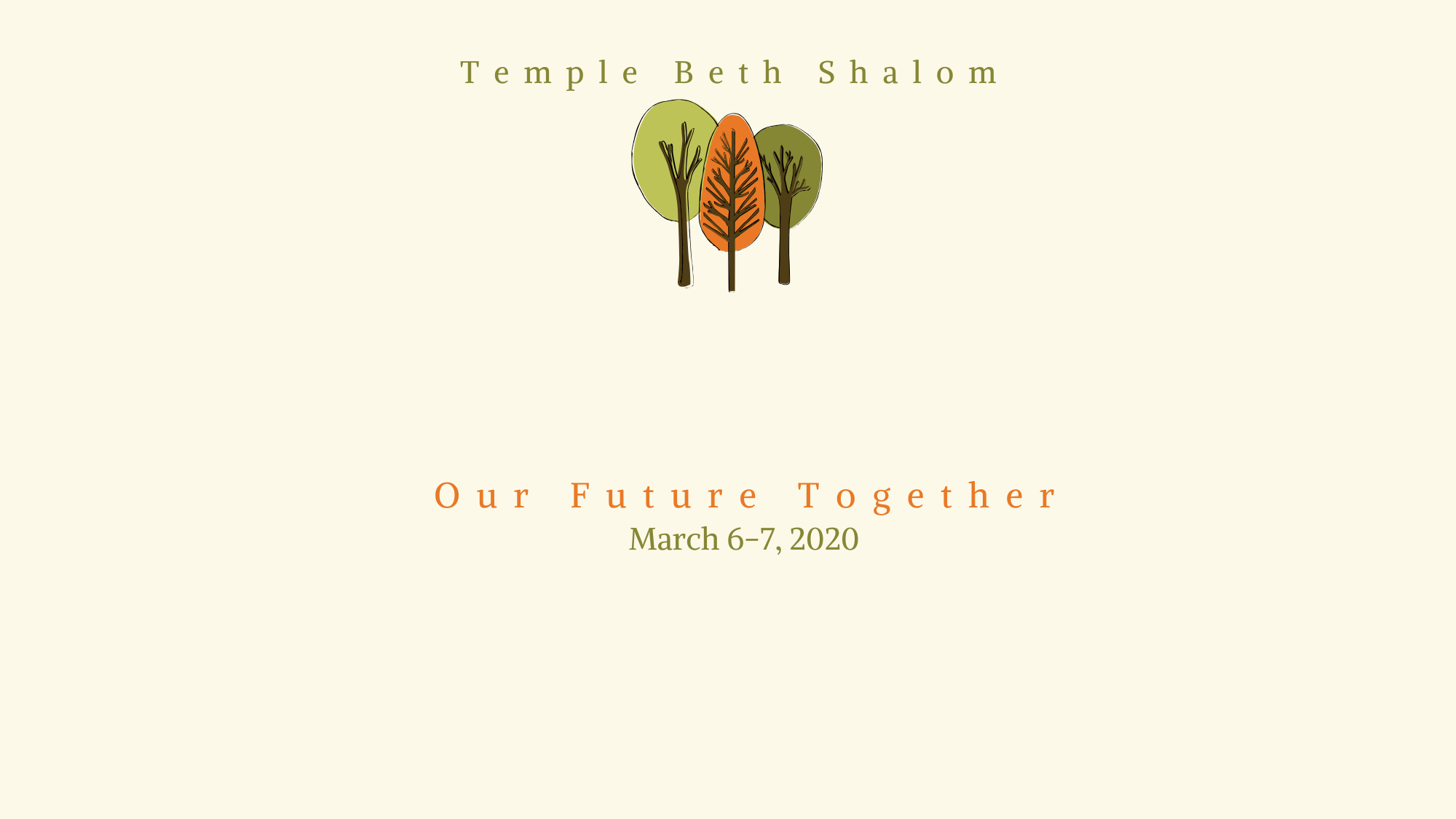 """<a href=""""https://www.bethshalomaustin.org/congregational-retreat""""                                     target=""""_blank"""">                                                                 <span class=""""slider_title"""">                                     Congregational Retreat                                </span>                                                                 </a>                                                                                                                                                                                       <span class=""""slider_description"""">All members welcome!</span>                                                                                     <a href=""""https://www.bethshalomaustin.org/congregational-retreat"""" class=""""slider_link""""                             target=""""_blank"""">                             Sign up by March 1                            </a>"""