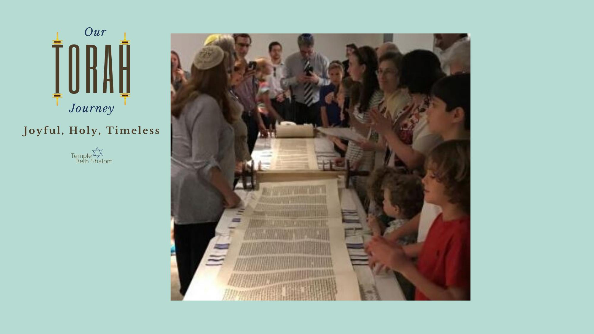 "<a href=""https://www.bethshalomaustin.org/torah-journey""                                     target="""">                                                                 <span class=""slider_title"">                                     Our Torah Journey                                </span>                                                                 </a>                                                                                                                                                                                       <span class=""slider_description"">Be a part of our joyful Torah restoration experience!</span>                                                                                     <a href=""https://www.bethshalomaustin.org/torah-journey"" class=""slider_link""                             target="""">                             Learn more.                            </a>"