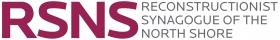 Logo for RSNS