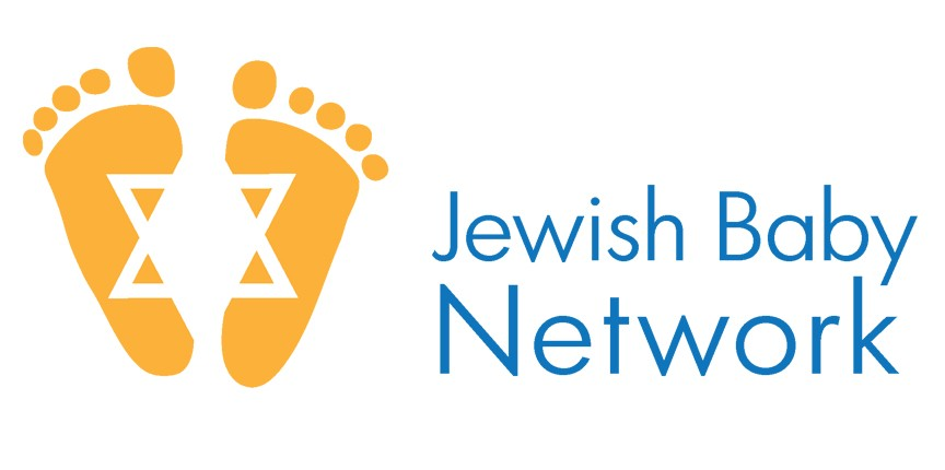 Banner Image for Jewish Baby Network Newborn Playgroup with PJ Library