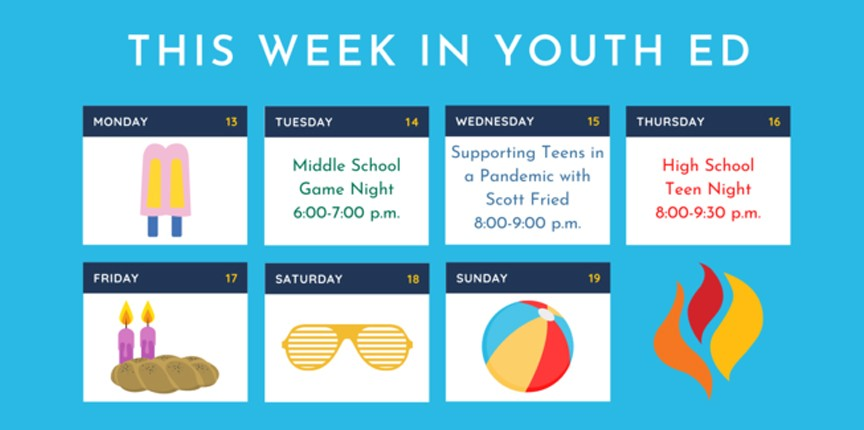 """<a href=""""https://www.betham.org/youth-education""""                                     target="""""""">                                                                 <span class=""""slider_title"""">                                     This Week in Youth Ed                                </span>                                                                 </a>                                                                                                                                                                                       <span class=""""slider_description"""">Check out what's going on with Youth Education this week!</span>                                                                                     <a href=""""https://www.betham.org/youth-education"""" class=""""slider_link""""                             target="""""""">                             Learn More                            </a>"""