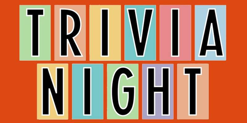 """<a href=""""https://www.betham.org/event/trivia-night-2021""""                                     target="""""""">                                                                 <span class=""""slider_title"""">                                     Poltava Trivia Night Returns                                </span>                                                                 </a>                                                                                                                                                                                       <span class=""""slider_description"""">Saturday, January 23, 7:00 PM -- The fabulous Howard Rachelson returns once more to host this year's virtual Poltava Trivia Night via Zoom using breakout rooms.</span>                                                                                     <a href=""""https://www.betham.org/event/trivia-night-2021"""" class=""""slider_link""""                             target="""""""">                             Sign Up to Join the Fun                            </a>"""
