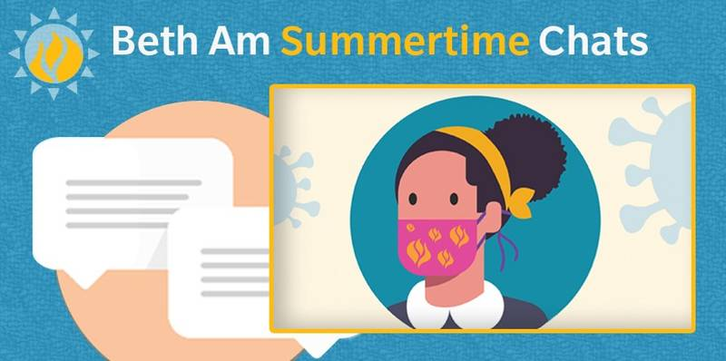 """<a href=""""https://www.betham.org/event/summertime-chat-plans-for-youth-education.html""""                                     target="""""""">                                                                 <span class=""""slider_title"""">                                     Summertime Chat:                                </span>                                                                 </a>                                                                                                                                                                                       <span class=""""slider_description"""">Sunday, August 9, 7:00 PM -- Teaching and Learning in our Virtual Temple: A Conversation with Rabbi Morrison and Sarah Lauing</span>                                                                                     <a href=""""https://www.betham.org/event/summertime-chat-plans-for-youth-education.html"""" class=""""slider_link""""                             target="""""""">                             Learn More                            </a>"""