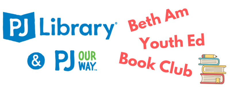 """<a href=""""https://www.betham.org/event/PJOurWayDiscussion""""                                     target="""""""">                                                                 <span class=""""slider_title"""">                                     PJ Our Way Book Club Discussion                                </span>                                                                 </a>                                                                                                                                                                                       <span class=""""slider_description"""">Monday, Jul 27, 5:00 PM -- During inaugural meeting of the Beth Am Youth Ed & PJ Our Way Book Club, students will discuss the book Skating with the Statue of Liberty.</span>                                                                                     <a href=""""https://www.betham.org/event/PJOurWayDiscussion"""" class=""""slider_link""""                             target="""""""">                             Learn More                            </a>"""