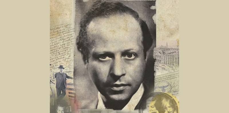"""<a href=""""https://www.betham.org/event/essential-link""""                                     target="""""""">                                                                 <span class=""""slider_title"""">                                     The Essential Link: The Story of Wilfrid Israel -- Film Screening & Discussion                                </span>                                                                 </a>                                                                                                                                                                                       <span class=""""slider_description"""">Saturday, January 30, 7:00 PM -- Unraveling the elusive mystery behind an unsung hero, filmmaker Yonatan Nir takes us on an adventure in search of an extraordinary man and the real reasons for his disappearance from history.</span>                                                                                     <a href=""""https://www.betham.org/event/essential-link"""" class=""""slider_link""""                             target="""""""">                             Register to Participate                            </a>"""