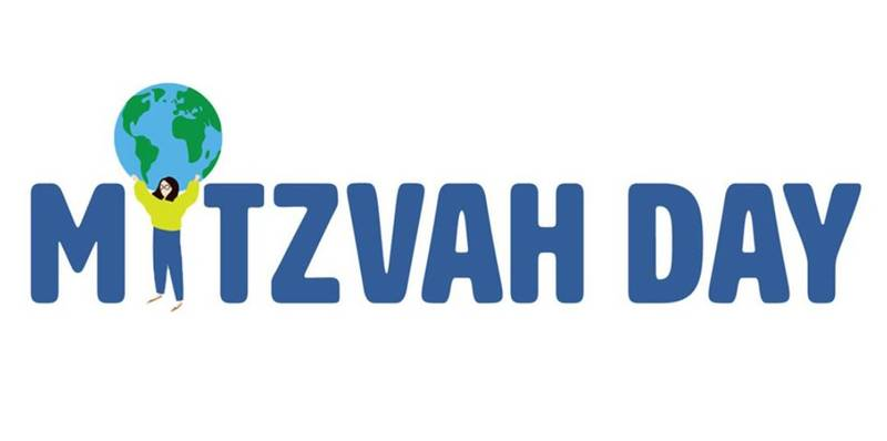 """<a href=""""https://www.betham.org/event/mitzvah-day-2021""""                                     target="""""""">                                                                 <span class=""""slider_title"""">                                     Mitzvah Day 2021                                </span>                                                                 </a>                                                                                                                                                                                       <span class=""""slider_description"""">Monday, January 18 -- Join hundreds of your neighbors for a virtual community-wide day of tikkun olam (repair of the world) as part of a National Day of Service to honor the life and legacy of Dr. Martin Luther King, Jr. Presented by the OFJCC.</span>                                                                                     <a href=""""https://www.betham.org/event/mitzvah-day-2021"""" class=""""slider_link""""                             target="""""""">                             Sign Up to Participate                            </a>"""