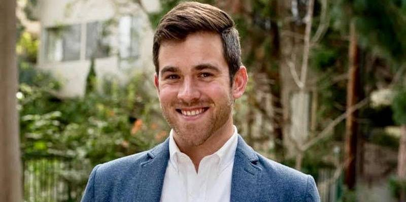 "<a href=""https://www.betham.org/event/tyler-gregory""