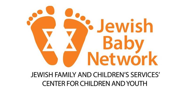 Banner Image for Jewish Baby Network Presents a Newborn Playgroup: November – May Babies