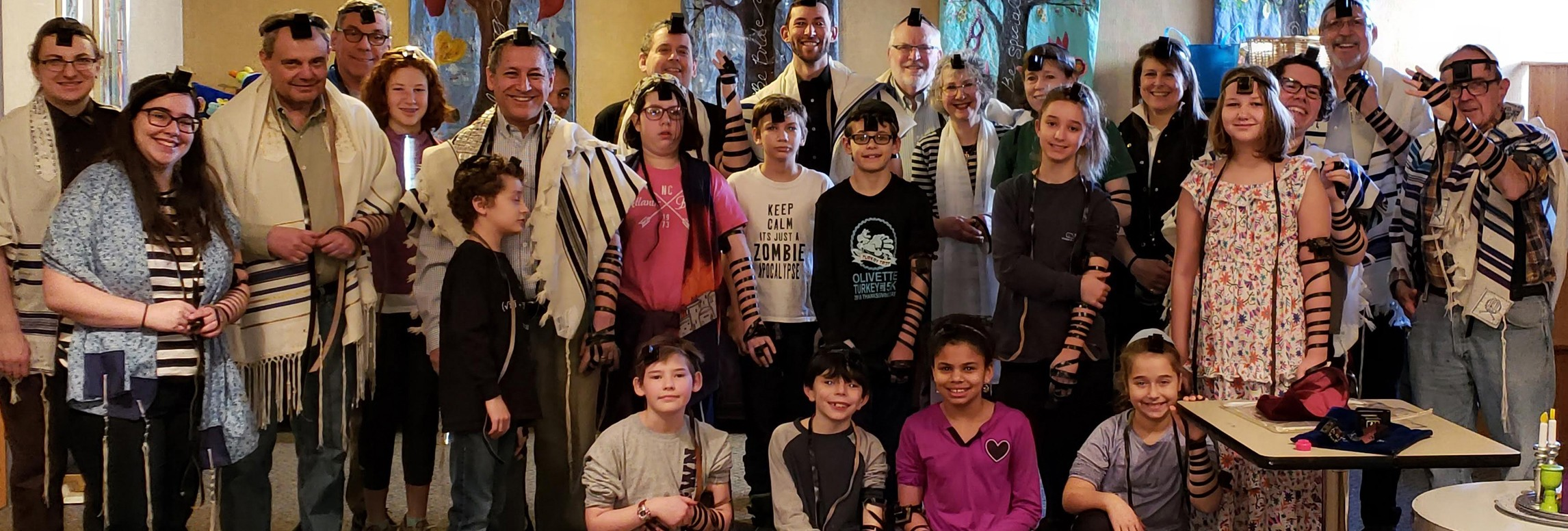 """<span class=""""slider_title"""">                                     Embracing Torah                                </span>"""