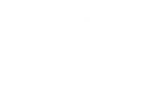 Logo for Congregation Etz Chayim