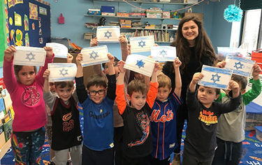 """<a href=""""/learn/religious-school""""                                     target="""""""">                                                                 <span class=""""slider_title"""">                                     Religious School                                </span>                                                                 </a>                                                                                                                                                                                       <span class=""""slider_description"""">Finally, a Religious School Your Child Will Love</span>"""