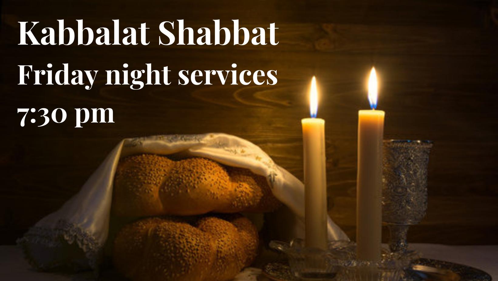 "<span class=""slider_title"">                                     Kabbalat Shabbat at BJC                                </span>"
