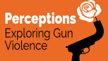 """<span class=""""slider_title"""">                                     Perceptions: Exploring Gun Violence                                </span>                                                                                                                                                                                       <span class=""""slider_description"""">On Sunday, May 2 at 3 PM, BJC and BHPC will host the virtual presentation of a short documentary film on urban gun violence, presented by the Perceptions Film Forum/DC Area Interfaith Network for Gun Violence Prevention.  This inspirational, 14-minute film, """"Do-It-Yourself Gunshot Treatment on Chicago's South Side,"""" sheds light on urban emergency first response training.</span>"""