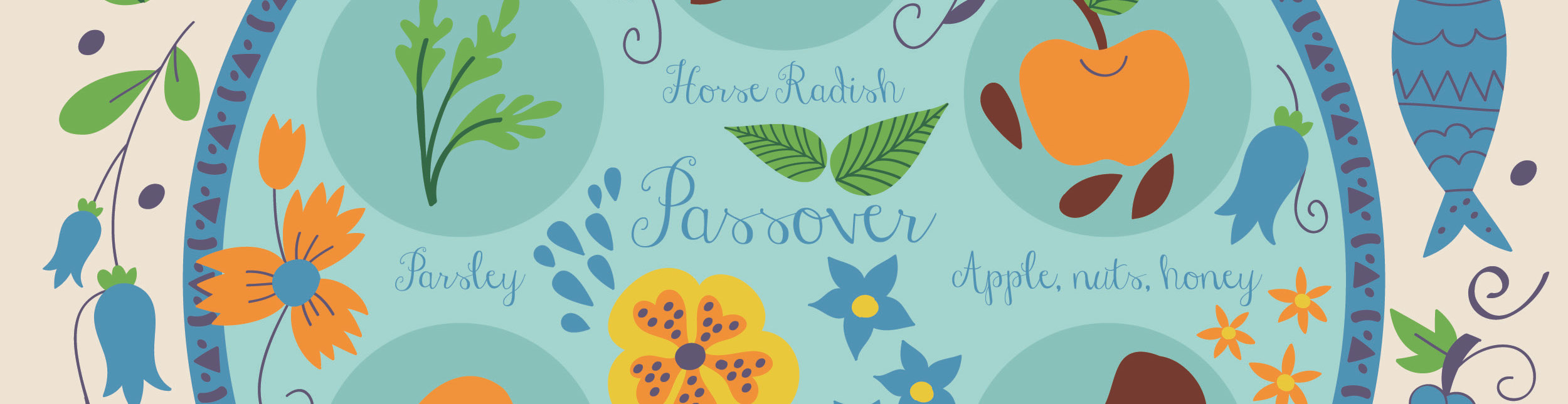 """<a href=""""https://www.woodburyjc.org/passover""""                                     target="""""""">                                                                 <span class=""""slider_title"""">                                     Passover at WJC                                </span>                                                                 </a>"""