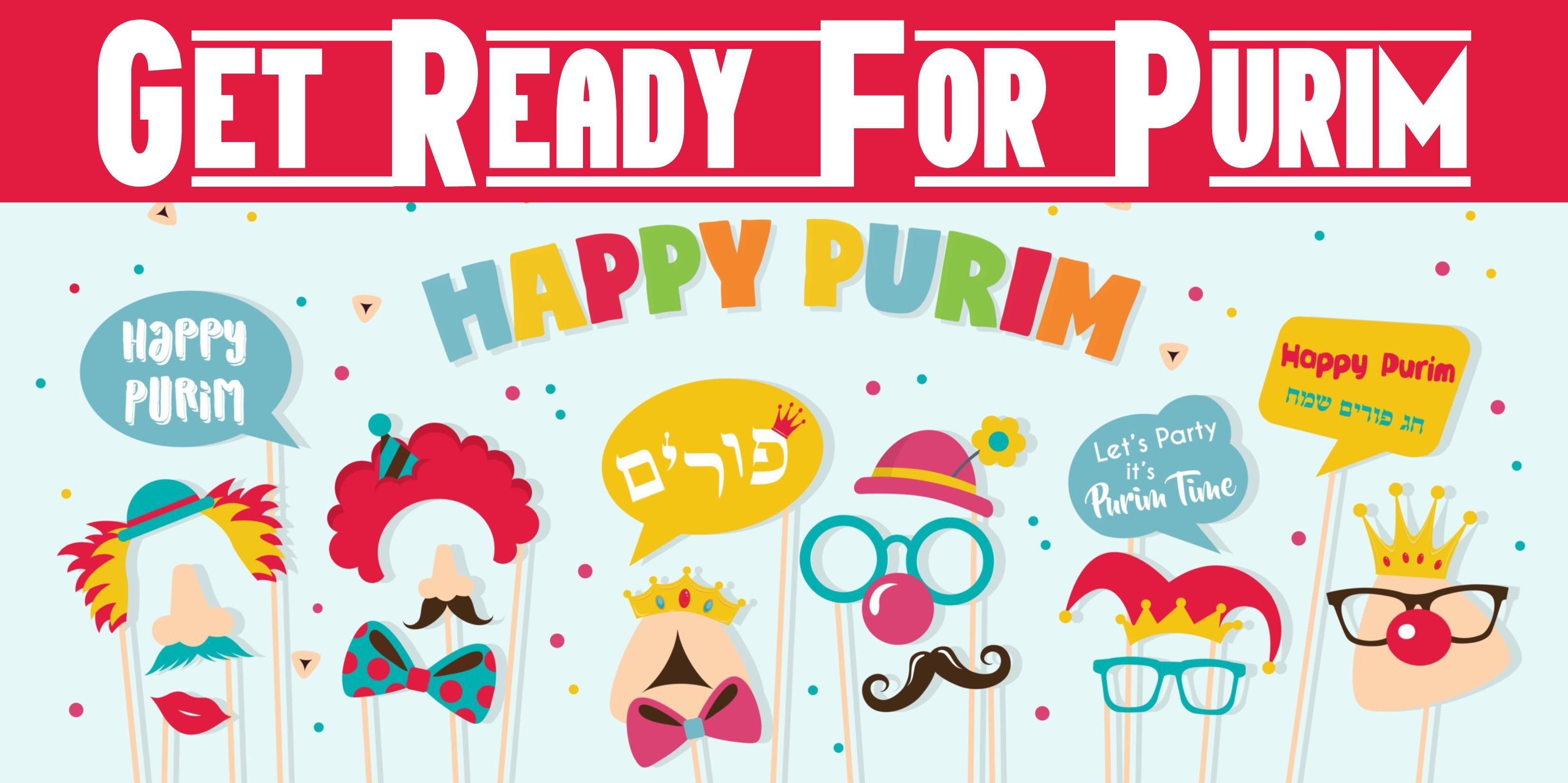 "<a href=""https://www.woodburyjc.org/event/purim-extravaganza.html""