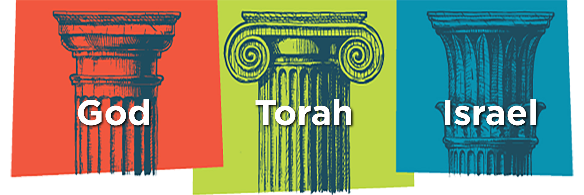 """<a href=""""https://woodburyjc.shulcloud.com/event/explore-the-three-pillars-of-judaism-with-rabbi-fruithandler.html""""                                     target=""""_blank"""">                                                                 <span class=""""slider_title"""">                                     Explore The Three Pillars of Judaism                                </span>                                                                 </a>                                                                                                                                                                                       <span class=""""slider_description"""">Join Rabbi Fruithandler for a three part class on June 5th, 9th, and 19th.  Sign up now!</span>"""