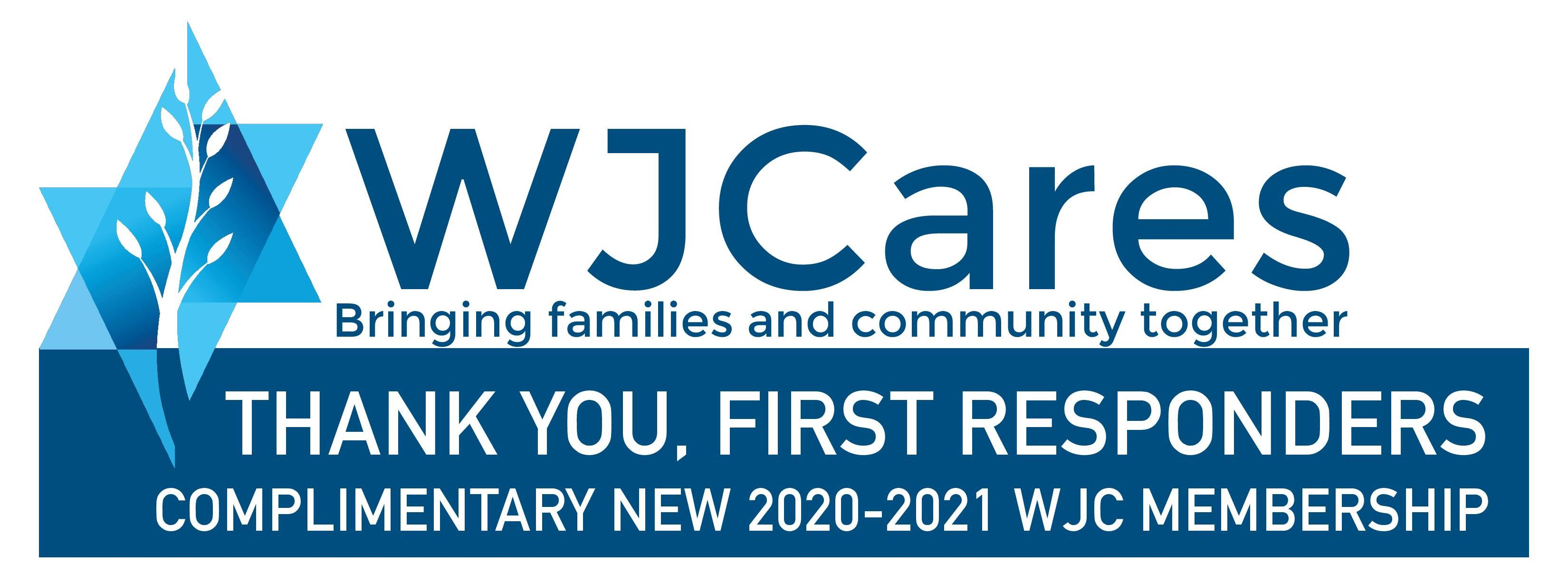 "<a href=""https://www.woodburyjc.org/membership-application-first-responder""                                     target="""">                                                                 <span class=""slider_title"">                                     Free Membership to First Responders                                </span>                                                                 </a>"