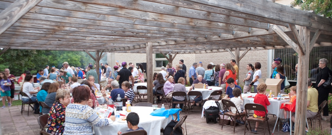 """<span class=""""slider_title"""">                                     AAC Annual Barbecue                                </span>                                                                                                                                                                                       <span class=""""slider_description"""">Sunday, September 1 