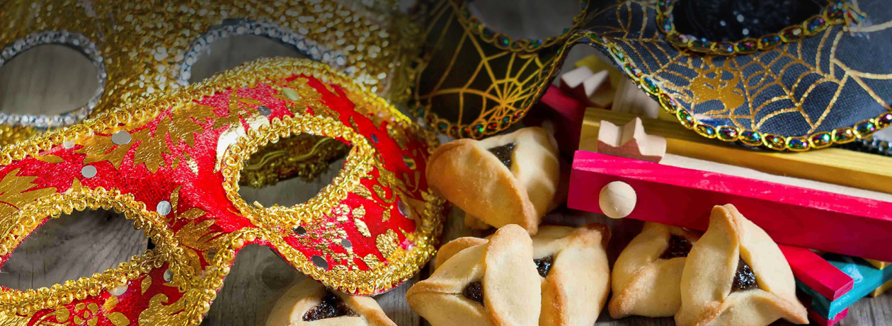 "<a href=""https://www.agudasachim-va.org/celebrate-purim-2021.html""