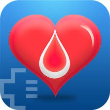 Click here to learn more about the bloodmobile
